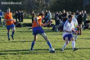 Mens Football SBAP 0209