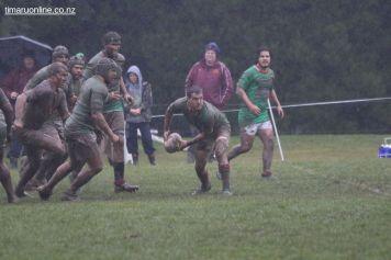 Mudbath Point v Celtic 0122