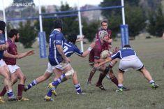 Old Boys v Point Seniors 0045