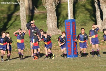 Scone Junior Rugby 0026