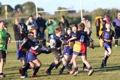 Scone Junior Rugby 0029