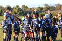 Scone Junior Rugby 0063