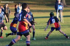 Scone Junior Rugby 0073