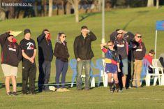Scone Junior Rugby 0078
