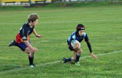 Scone Junior Rugby 0083
