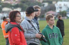 Scone Junior Rugby 0127