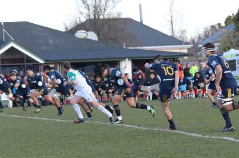 Super Rugby First 0001