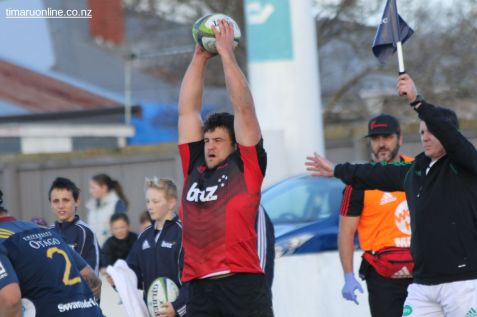 Super Rugby First 0009