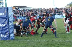 Super Rugby First 0013