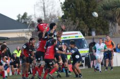 Super Rugby First 0019