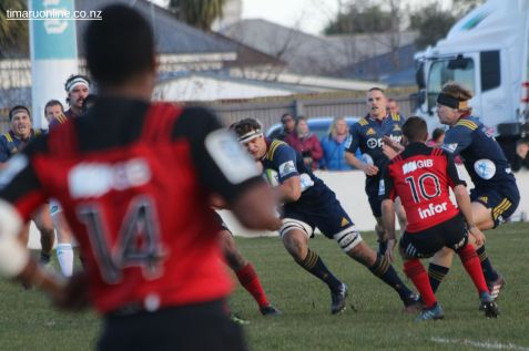 Super Rugby First 0020