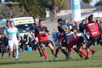Super Rugby First 0026
