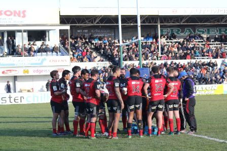 Super Rugby First 0040