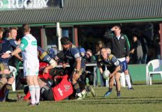 Super Rugby First 0044
