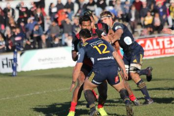 Super Rugby First 0051