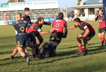 Super Rugby First 0056