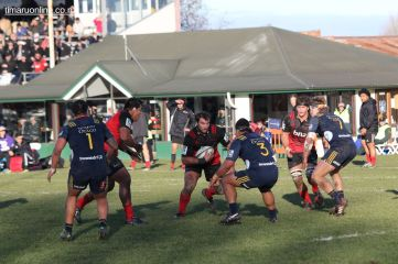 Super Rugby First 0057