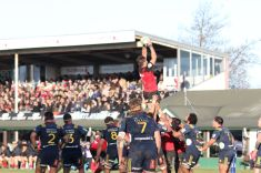 Super Rugby First 0064