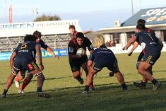 Super Rugby First 0068