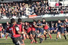 Super Rugby First 0075