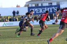 Super Rugby First 0086