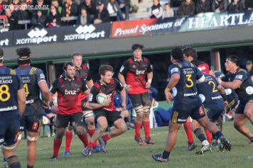 Super Rugby First 0088