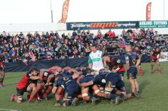 Super Rugby First 0093