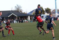 Super Rugby First 0097
