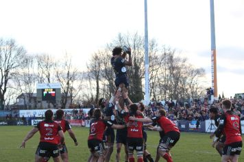 Super Rugby First 0100