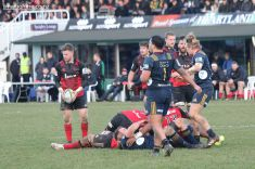 Super Rugby First 0109