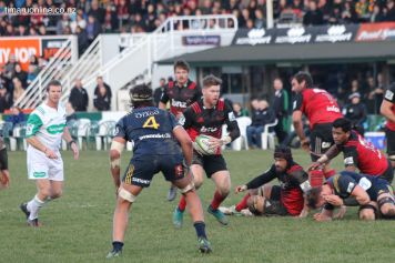 Super Rugby First 0110