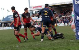 Super Rugby First 0120