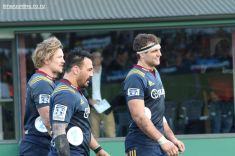 Super Rugby First 0145