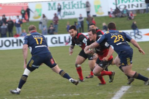 Super Rugby Second 0012