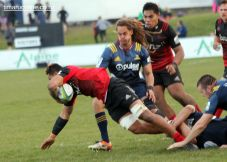 Super Rugby Second 0015