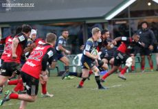Super Rugby Second 0019