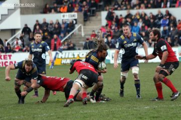 Super Rugby Second 0021