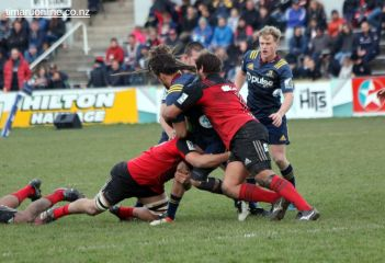 Super Rugby Second 0022