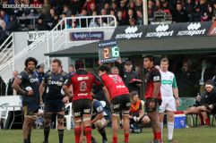 Super Rugby Second 0024