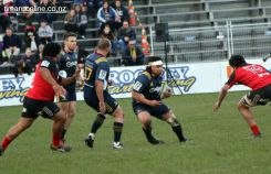 Super Rugby Second 0027