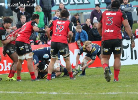 Super Rugby Second 0040