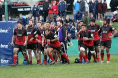 Super Rugby Second 0060