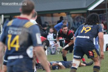 Super Rugby Second 0063