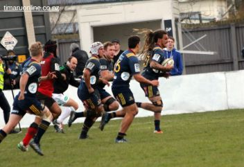 Super Rugby Second 0069