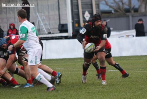 Super Rugby Second 0083