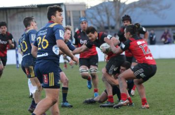 Super Rugby Second 0085