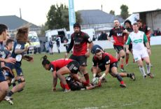 Super Rugby Second 0087