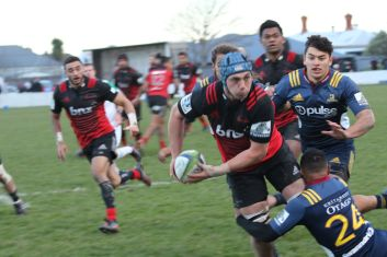 Super Rugby Second 0090