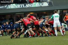 Super Rugby Second 0094