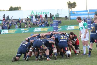 Super Rugby Second 0101